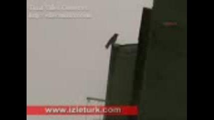 Dokazatelstvo Che Ima Allah