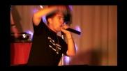 Da Cool feat Lamoza & Vess - оw - Summer Hit