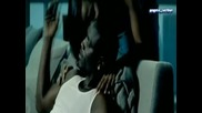 Akon - Right Now (Na Na Na) (ВИСОКО КАЧЕСТВО) + (БГ ПРЕВОД)