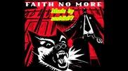 Faith No More - Midlife Crisisi