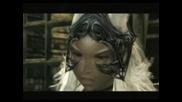 Final Fantasy XII - Видео Ревю