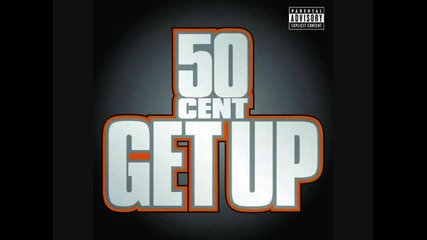 Get Up Instrumental - 50 Cent