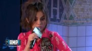 Why Selena Gomez Loves Adorable 4-year-old Singing Bad Liar While Asleep