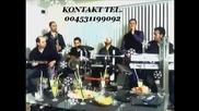Ork. Danska Zvezde 2011 Nevo