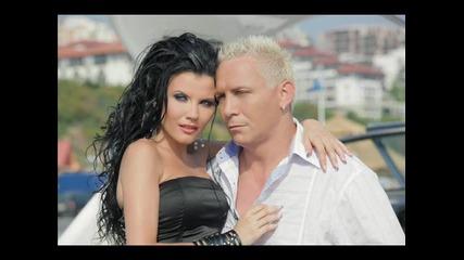 Теодора и Дж Джери - Лоша като тях 2011