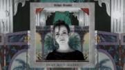 Bridgit Mendler - Snap My Fingers [audio]