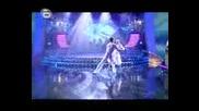 Dancing Stars S02eп 01 част 1