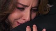 Pasión y Poder / Страст и Власт - Хулия и Артуро все още се обичат