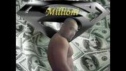 Milioni - Izvinqvai Kuklo