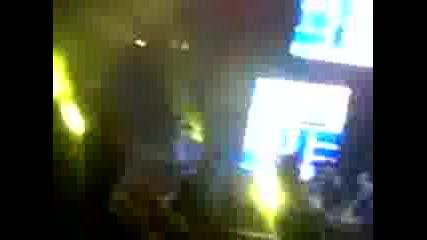 Loop Live 2008