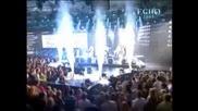 Rammstein - Keine Lust Live