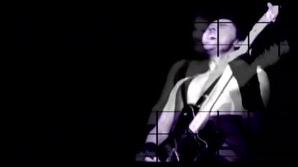 Графа - Невидим (remix)