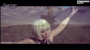 Basto And Natasha Bedingfield - Unicorn