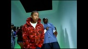 * hq * snoop dogg - lets get blown ft pharrell williams