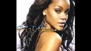 Avtograf4eta Na Rihanna