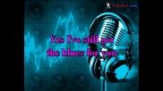 Gary Moore - Still Got The Blues (karaoke)