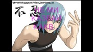 Naruto Movie Sasukes Revenge part.3