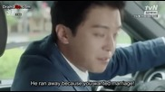 Marriage Not Dating ep 1 part 2