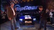 Top Gear Series19 E3 (part 2) + Bg sub