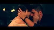 Страхотна- Превод! Lucian Colareza - Perdoname ( Official Video)( Produced by Alin Radu)