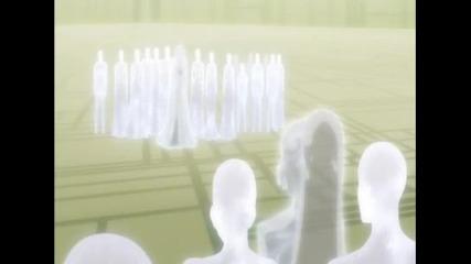Heroic Age episode 11 english dub
