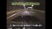 Шофиране С 300 Km/h