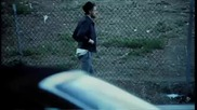 Leona Lewis - I g0t you* ;