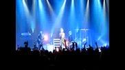 2011 Grammy Award Nominee Adam Lambert~ Whatta You Want From Me