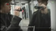 B.a.p - 1004 (daehyun reporter news)