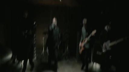 Hollow Front - Homewrecker Official Music Video