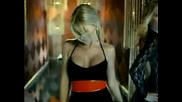 Exclusive!!! Reflex - Shanel (шанель) Dtv
