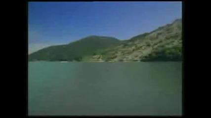 България - Реклама Пред Света