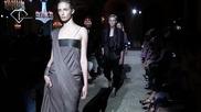 fashiontv Ftv.com - Haider Ackermann - Special Guest - Pitti W