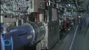Forsaken Pentaquark Particle Spotted at CERN