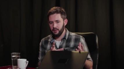 2&200 clips: Тайните общества на професионалните свалячи