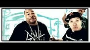 Xzibit Feat Young De & Mykestro - Figure It Out ( Official Video ) ( H D )