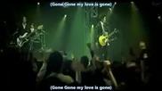 [eng.sub & lyrics] Cn.blue - Im a Loner [hd]