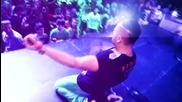 Geo Da Silva x Sean Norvis - Noaptea i nebuna ( Official Video )