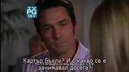 The O.c. 2x17 Субс