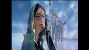 /превод/ Lara Fabian & Nana Mouskouri - La Vie, L'amour, La Mort
