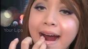 sladki ustni :)