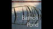 Basho's Pond-1 Music From the World of Osho