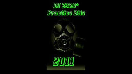 Dj Z3r0 - The 2nd Day
