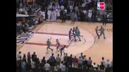 NBA Top 10 Feb. 06