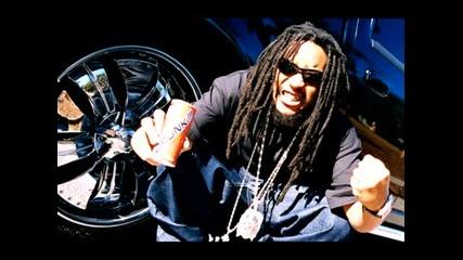 Lil Jon - Snap Yo Fingers Remix by Piksi Dr