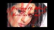 Preslava Ft. Anna Vissi - Lei Lei (mix)