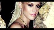 Превод * Stefanos Dimosthenous - Gia Sena Mono Official Video Clip H D 1080p