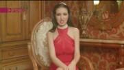 Dilyana Klyuki Puskay Ft Miss You Dj Summer Hit Fen Tv Ultra Hd 4k 2017 Hd