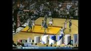 """""""Маями"""" с нова победа в НБА – 103:92 над """"Минесота"""""""