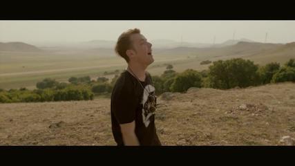 Maxim - Noapte fara tine ( Official Video)